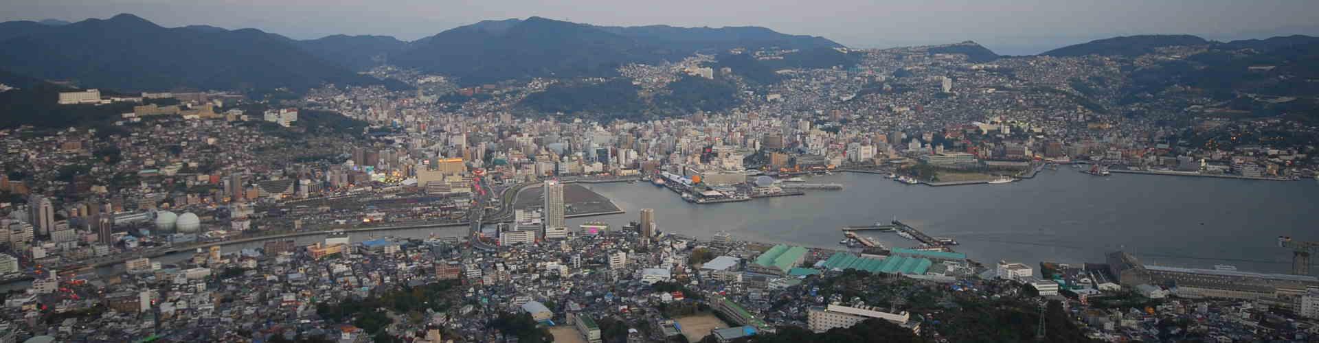 長崎平和マラソン 2020年11月29日