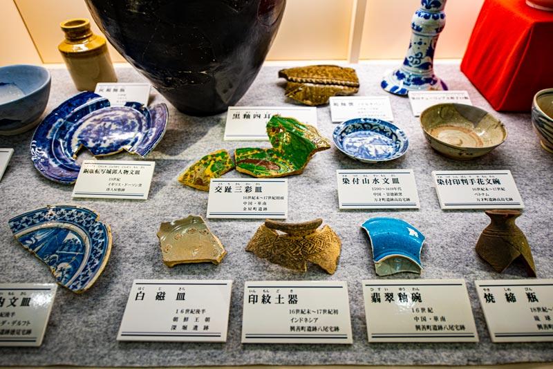 長崎市歴史民俗資料館5